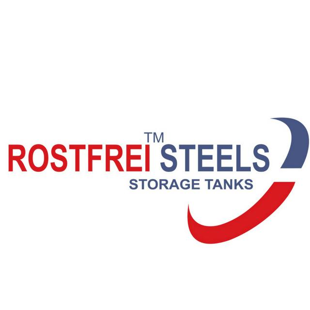 Rostfrei Steels