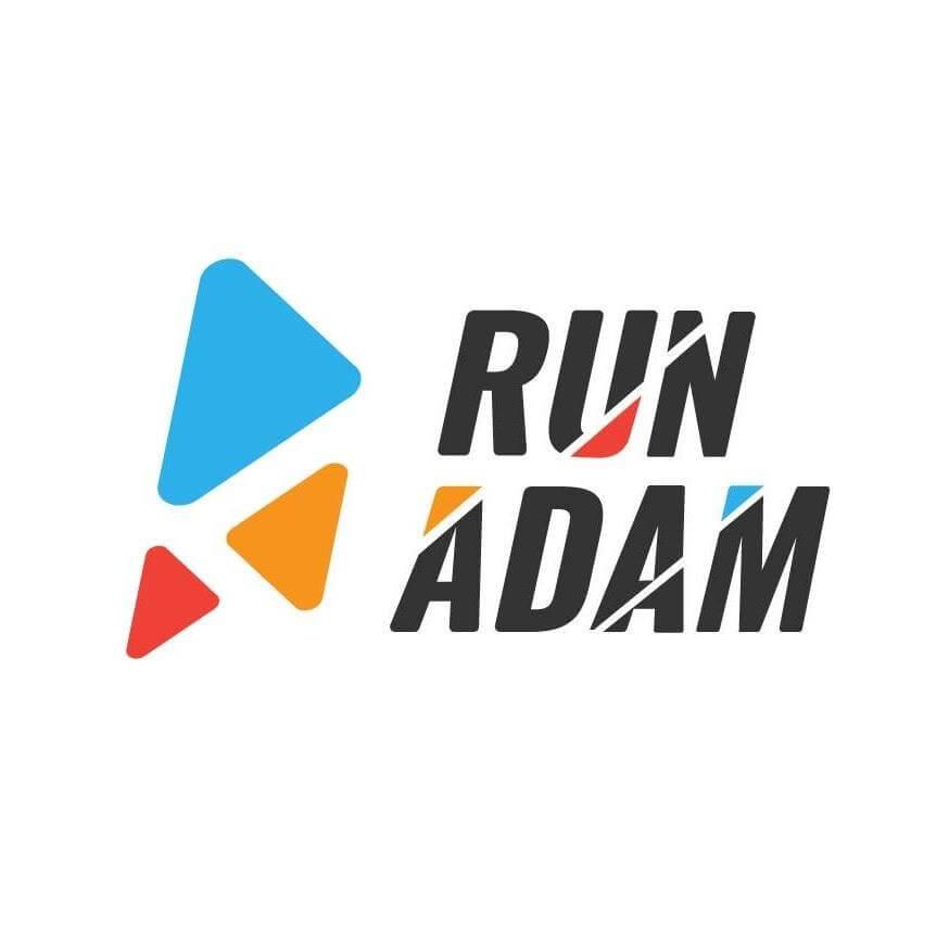 Run Adam Sports