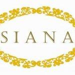 Siana International