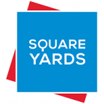 Square Yards Consulting