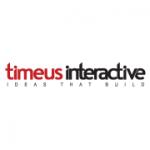Timeus Interactive Services