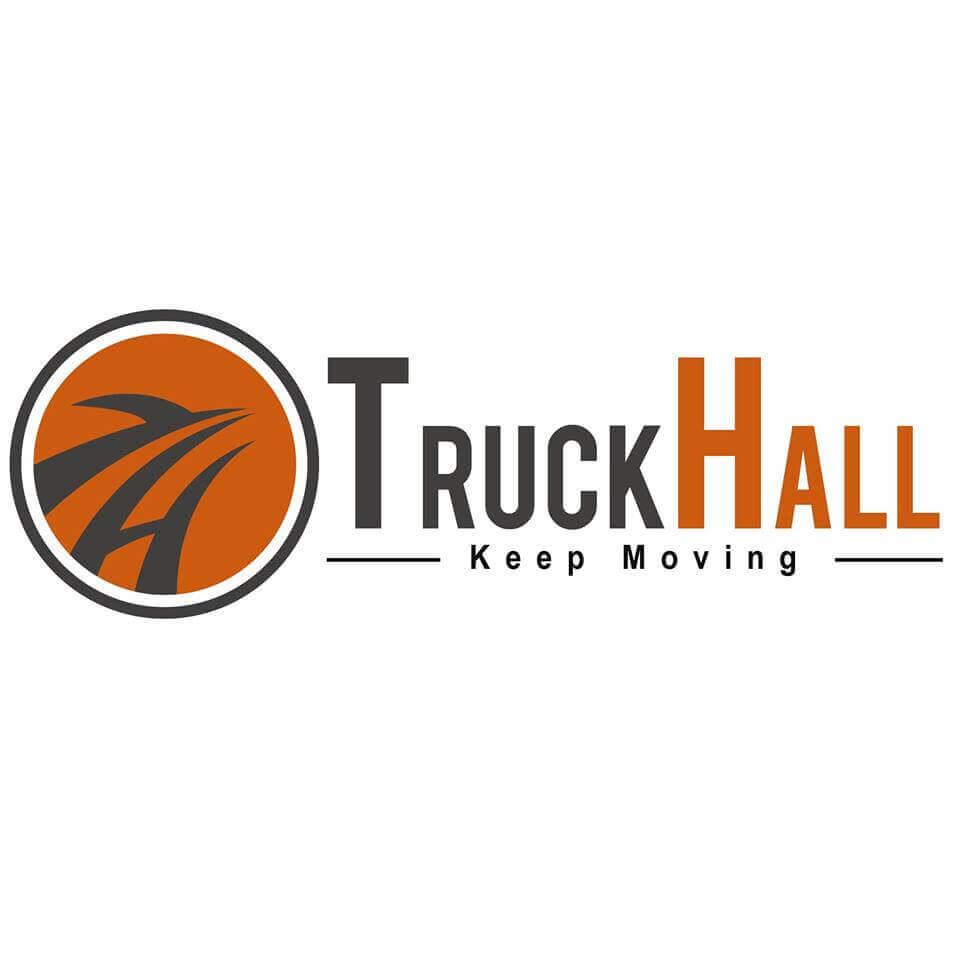 Truckhall