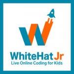WhiteHat Jr
