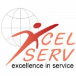 Xcel Serv Solutions