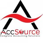 Accsource