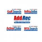 AddRec Solutions