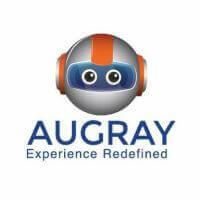 AugRay