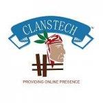 Clanstech
