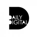 Daily Digital