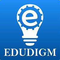 Edudigm Education Services