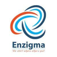 Enzigma Software