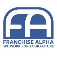 Franchise Alpha
