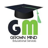 Grownmind Educational Services