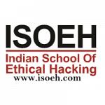 ISOAH Data Securities