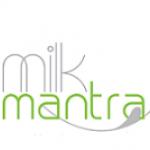 Milk Mantra