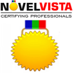 Novel Vista Learning Solutions