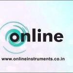 Online Instruments