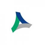 Pan Gulf Technologies