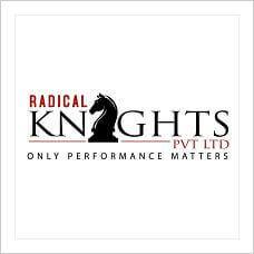 Radical Knights