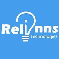 Relinns Technologies