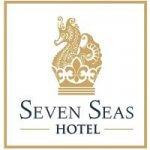 Seven Seas Hospitality