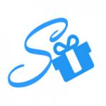 Slingloft Technologies