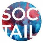 Soctail Media