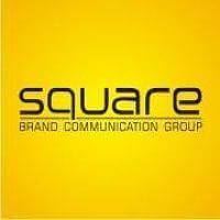 Square Brand Communication Group