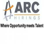 Arc Hirings
