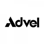 Advel Communications