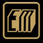 Elegant Marbles Grani Industries