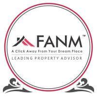 FANM Property Services