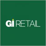 GI Retail