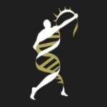 Genetic Callnet Consultancy
