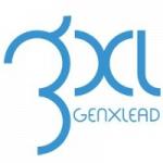 Genxlead