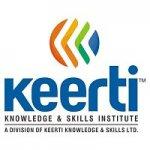Keerti Institute India
