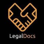 RSE Legaldocs