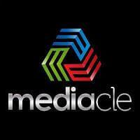 Mediacle