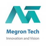 Megron Tech