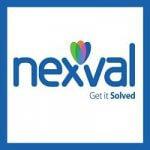 Nexval Infotech