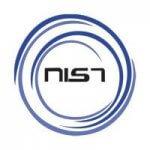 Nist Institute