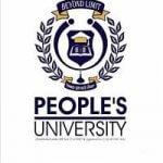 Peoples University