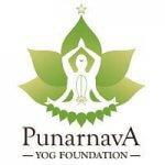 Punarnava Yog Foundation