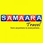 Samaara Holidays