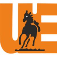 Unicorn Denmart