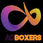 ADBoxers