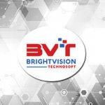 Brightvision Technosoft
