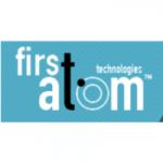 Firstatom Technologies