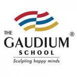 Gaudium School