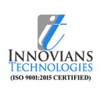 Innovians Technologies